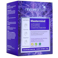 revive-active-mastermind-30-sachets