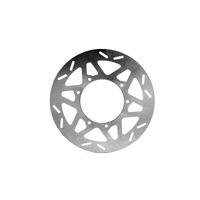 m2r-j1-250-dirt-bike-front-brake-disc