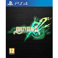 Click to view product details and reviews for Guilty Gear Xrd Rev 2.