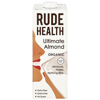 rude-health-ultimate-almond-drink-1-litre