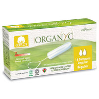 organyc-tampons-regular-16-pack