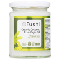 fushi-organic-coconut-extra-virgin-oil-300ml
