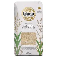 biona-organic-jasmine-wholegrain-rice-500g