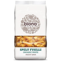 biona-organic-spelt-fusilli-white-500g
