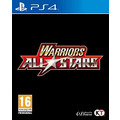 Click to view product details and reviews for Warriors All Stars.