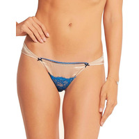 h30-1226-heidi-klum-poolside-affair-brief-h30-1226-sands