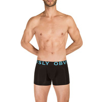obviously-everyman-anatomax-boxer-brief-3-inch-leg