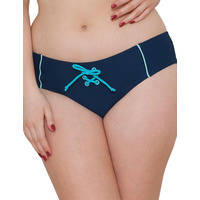 cs4063-curvy-kate-set-sail-bikini-short-cs4063-indigo-mix