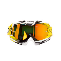chaos-adults-mx-goggles-yellow