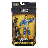 Marvel Legends: X Men - Cyclops 15cm Action Figure