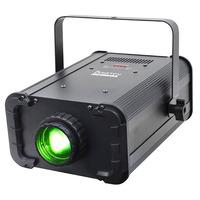 Kaleido LED Effects Light