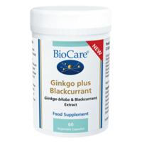 biocare-ginkgo-plus-blackcurrant-60-capsules