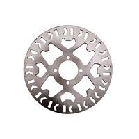 cobra-4s-mini-dirt-bike-brake-disc