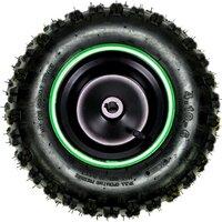 funbikes-toxic-electric-mini-quad-green-rear-wheel