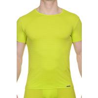 bruno-banani-check-line-shirt-s36