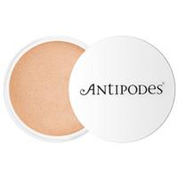 antipodes-mineral-foundation-medium-beige-spf15-65g