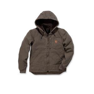 Carhartt Sandstone Chapman Jacket