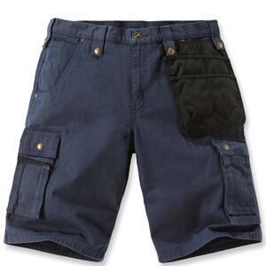 Carhartt Multipocket Ripstop Shorts