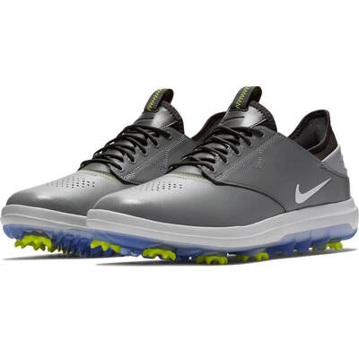 Nike Golf Shoes - Air Zoom Direct - Cool Grey 2018