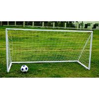 Charles Bentley 8ft x 4ft Football Goal