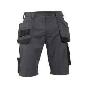 Dassy Bionic Work Shorts