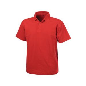 Dassy Leon Polo Shirt