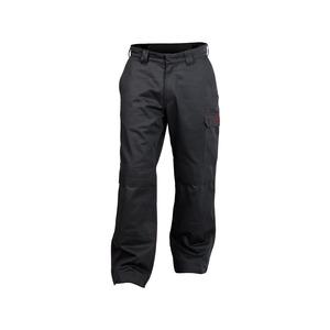 Dassy Arizona Fr Work Trousers