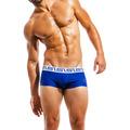 Modus Vivendi Meander Swim Brazil Cut Boxer