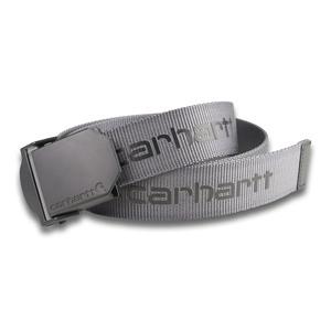 Carhartt Ch2260 Webbing Belt