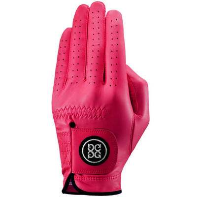 G/FORE Golf Glove - The Collection - Blossom 2018
