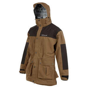 Betacraft 6014 Mamaku Jacket