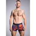 HOM Aruba Boxer Briefs