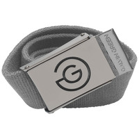 Galvin Green Golf Belt - Warren - Sharkskin SS20