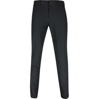 BOSS Golf Trousers - Hapron 6 - Black SP20