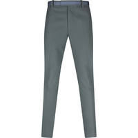 G/FORE Golf Trousers - Straight Leg Tech Pant - Charcoal SS20