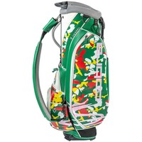 COBRA PUMA Golf Bag - Vessel Stand - Arnold Palmer Invitational 2020