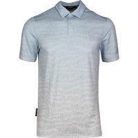 adidas Golf Shirt - PRIMEBLUE Polo - Limited Edition 2020