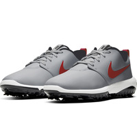 Nike Golf Shoes - Roshe G Tour - Particle Grey 2020