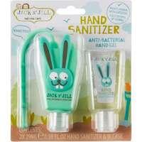 Jack N Jill Bunny Hand Sanitiser 29ml