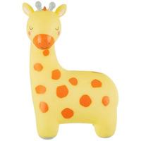 Giraffe Night Light - Savannah Safari
