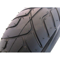 mini-moto-motard-front-wet-tyre-90-65-x-65