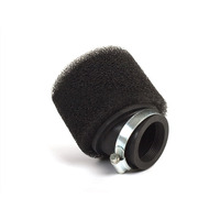 Stomp Pit Bike 140 150 160 Air Filter 44mm