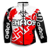 chaos-kids-off-road-jacket-red