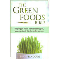 the-green-foods-bible-by-david-sandoval