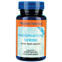 higher-nature-phosphatidyl-serine-brain-food-complex-45-vegicaps