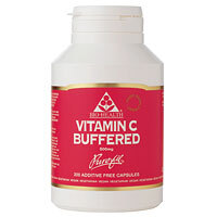 bio-health-vitamin-c-buffered-200-x-500mg-vegicaps