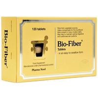 pharma-nord-bio-fiber-120-vegan-tablets