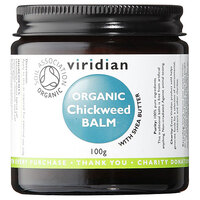 viridian-organic-chickweed-balm-100g