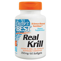 doctors-best-real-krill-antarctic-krill-oil-60-x-350mg-softgels