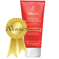 weleda-pomegranate-creamy-body-wash-200ml